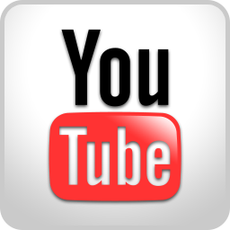 Follow us on YouTube!