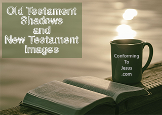 Biblical insights on how The Old Testament is fulfilled in the New Testament Video Class - Bible Study on God's Covenant